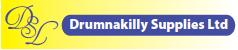 Drumnakilly Supplies Ltd