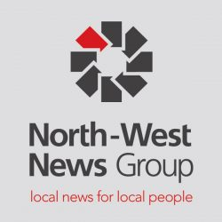 Donegal News (North-West News Group)