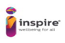 Inspire Wellbeing for all