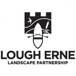 Lough Erne Landscape Partnership