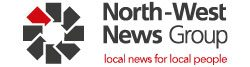 North West News Group