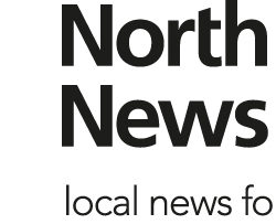 North-West News Group