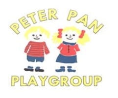Peterpan Playgroup
