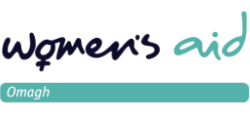 Omagh Womens Aid